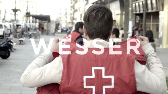 Trabaja con nosotros – Wesser And Partner