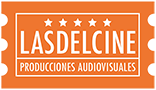 Lasdelcine | Productora audivisual